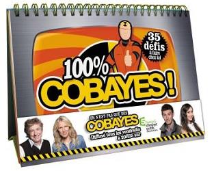 100-cobayes-bayard