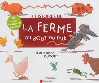 3-hisoires-ferme-bout-du-pre-flammarion