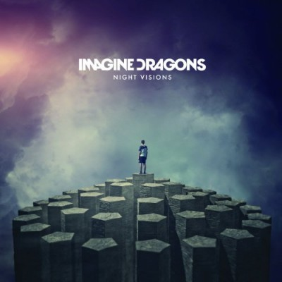 night visions imagine dragon