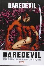 Dardevil Tome 2