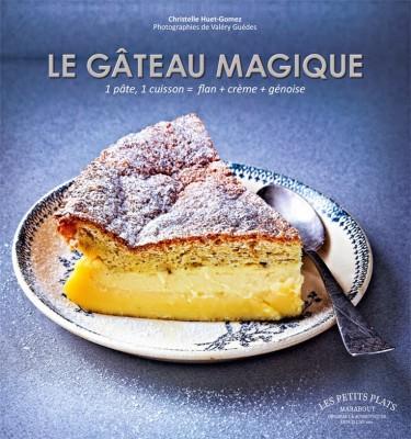 Gateaux+Magiques+livre