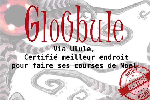GloObule Ulule