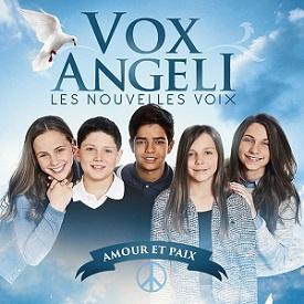 Vox-Angeli-amour-et-paix