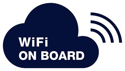 WIFI-ON-BOARD-air france