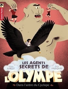 agents-secrets-olympe-t3-antre-cyclope-flammarion