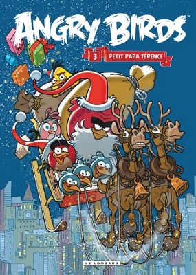 angry-birds-t3-petit-papa-terence-le-lombard