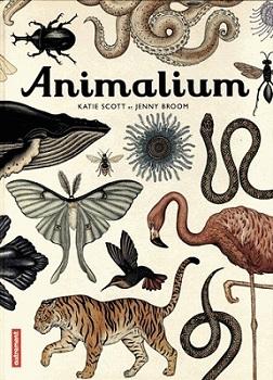 animalium-autrement