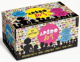 apero-80s-boite-jeu-larousse