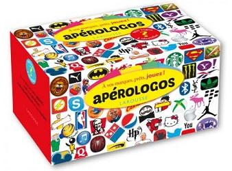 aperologos-larousse