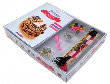 bracelets-chics-coffret-bijoux-larousse