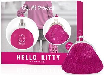 call-me-princess-coffret-hello-kitty
