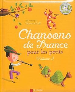 chansons-france-pour-petits-vol3-pere-castor-flammarion