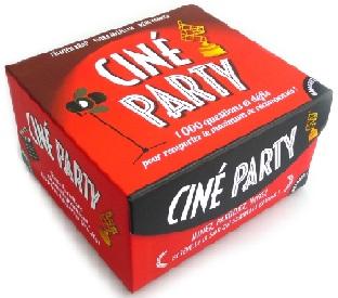 ciné-party-boite-jeu-marabout