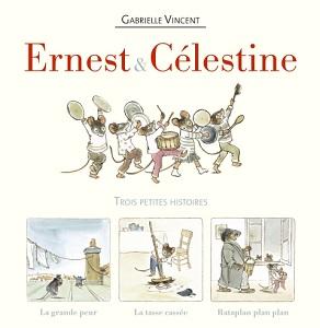 coffret-ernest-celestine-trois-petites-histoires-casterman