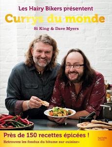 currys-du-monde-hachette