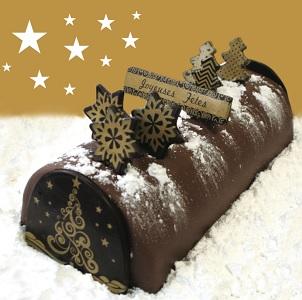 decors-buche-noel-transferts-chocolat-cerf-dellier