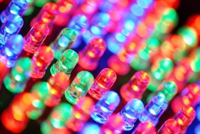 eclairage-led-noel