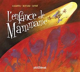 501 ENFANCE DE MAMMAME[LIV].indd