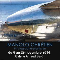 exposition-manolo-chretien-du-6-au-29-novembre-a-la-galerie-arnaud-bard