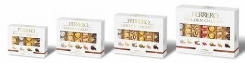 ferrero-golden-gallery-4-coffrets