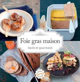 foie-gras-maison-larousse