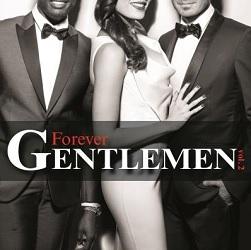forever-gentlemen-vol-2