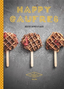 happy-gaufres-hachette