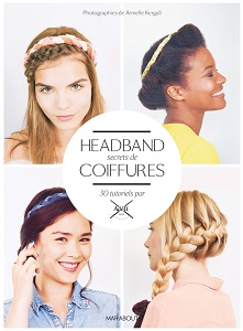 headband-secrets-de-coiffures-marabout