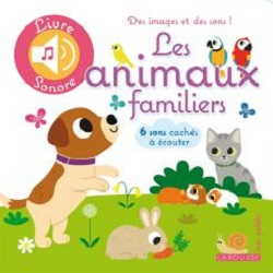 images-sons-animaux-familiers-larousse