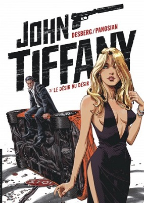john-tiffany-t2-desir-desir-le-lombard