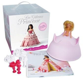 kit-gateaux-princesses-marabout