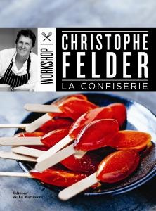 la-confiserie-christophe-felder-la-martiniere