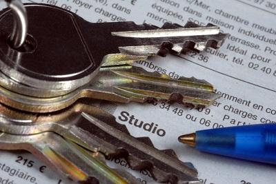 la-recherche-d-un-logement-etudiant-est-longue