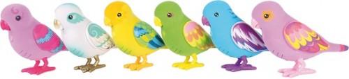 little-live-pets-huit-oiseaux