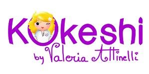 logo-kokeshi-valeria