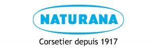 logo-naturana