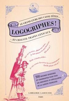 logogriphes-larousse