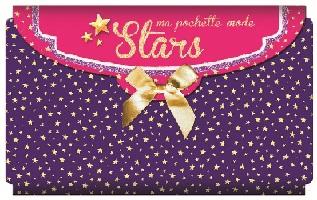 ma-pochette-mode-stars-nathan