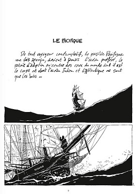 moby-dick-livre-second-chaboute-vents-d-ouest-extrait