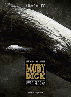 501 MOBY DICK T2[VO].indd