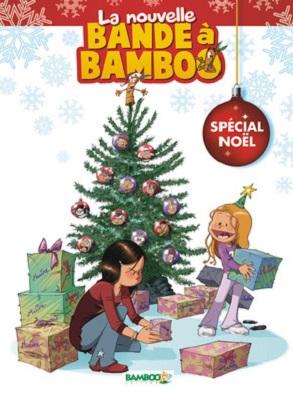 nouvelle-bande-bamboo-special-noel