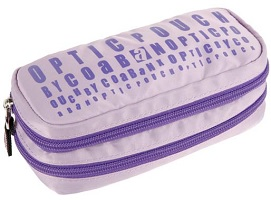 optic-pouch-coaban-lilas