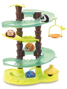 ouaps-mon-grand-playset-jungle-tizoo