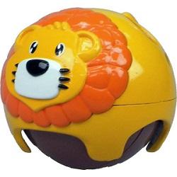 ouaps-roul-lion-tizoo