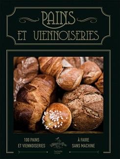 pains-et-viennoiseries-hachette