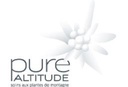 pure-altitude-logo