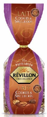 revillon-chocolatier-papillotes-cookies-speculoos