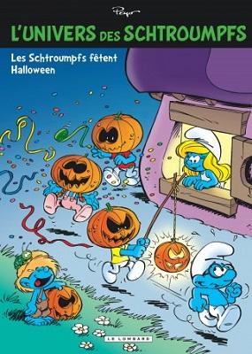 schtroumpfs-fetent-halloween-t5-le-lombard