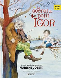 501 IGOR ET LE SECRET MAGIQUE[ATL].indd