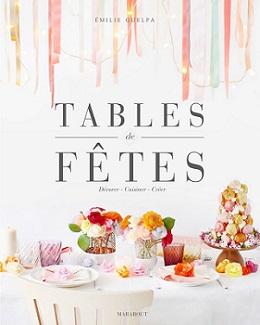 tables-de-fetes-marabout